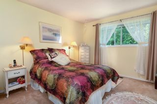 Photo 15: 2460 Costa Vista Pl in : CS Tanner House for sale (Central Saanich)  : MLS®# 855596