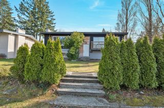 Photo 33: 475 Evergreen Rd in : CR Campbell River Central House for sale (Campbell River)  : MLS®# 871573