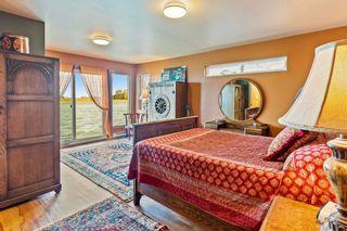 Photo 21: 22 3871 W RIVER Road in Delta: Ladner Rural House for sale (Ladner)  : MLS®# R2618261