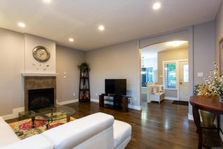 Photo 6: 497 Poets Trail Dr in Nanaimo: Na University District House for sale : MLS®# 883003