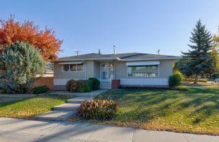 Photo 1: 5303 114B Street in Edmonton: Zone 15 House for sale : MLS®# E4264900