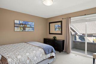 Photo 26: 105 2060 Troon Crt in : La Bear Mountain House for sale (Langford)  : MLS®# 873827