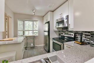 Photo 4: 6 601 St Anne's Road in Winnipeg: Meadowood Condominium for sale (2E)  : MLS®# 202114341