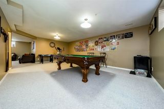 "Photo 8: 24575 MCCLURE Drive in Maple Ridge: Albion House for sale in ""THE UPLANDS AT MAPLE CREST"" : MLS®# R2396546"