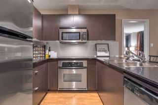 Photo 6: 1608 4182 DAWSON STREET in Burnaby: Brentwood Park Condo for sale (Burnaby North)  : MLS®# R2369350