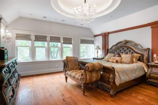 Photo 19: 1469 MATTHEWS Avenue in Vancouver: Shaughnessy House for sale (Vancouver West)  : MLS®# R2613442