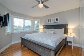 Photo 13: 8683 215 Street in Langley: Walnut Grove House for sale : MLS®# R2507447