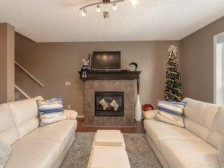 Photo 10: 138 ROYAL BIRCH Circle NW in Calgary: Royal Oak Detached for sale : MLS®# C4220192