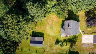 Photo 31: 2679 Lovett Road in Coldbrook: 404-Kings County Residential for sale (Annapolis Valley)  : MLS®# 202121736