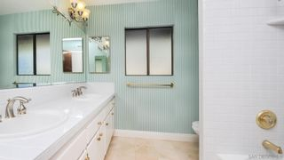 Photo 15: DEL MAR House for sale : 4 bedrooms : 14831 Fisher Cv