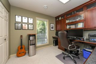 Photo 61: 5950 Mosley Rd in : CV Courtenay North House for sale (Comox Valley)  : MLS®# 878476