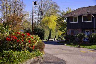 "Photo 18: 206 555 W 28TH Street in North Vancouver: Upper Lonsdale Condo for sale in ""Cedar Brooke Village Gardens"" : MLS®# R2555478"