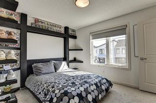 Photo 29: 13 Walden SE in Calgary: Walden Row/Townhouse for sale : MLS®# A1146775