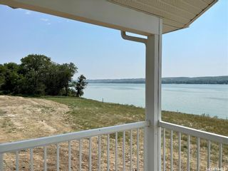Photo 25: CABIN 61 - WATERFRONT LIVING ON BUFFALO POUND LAKE in Dufferin: Residential for sale (Dufferin Rm No. 190) : MLS®# SK864888