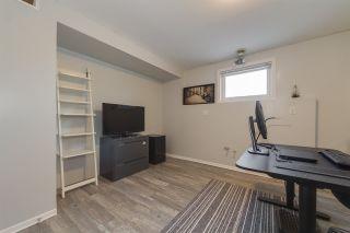 Photo 21: 7760 85 Avenue in Edmonton: Zone 18 House for sale : MLS®# E4228465