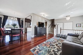 Photo 18: 420 Templeby Place NE in Calgary: Temple Detached for sale : MLS®# A1107183