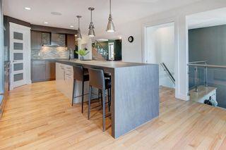 Photo 3: 1432 Child Avenue NE in Calgary: Renfrew Detached for sale : MLS®# A1061055
