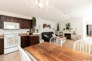 Photo 17: 611 2nd Avenue in Kinley: Residential for sale : MLS®# SK852860