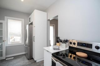 Photo 3: 820 Strathcona Street in Winnipeg: Polo Park Residential for sale (5C)  : MLS®# 202008631