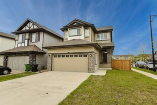 Photo 1: 12251 167B Avenue in Edmonton: Zone 27 House for sale : MLS®# E4246574