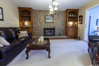 Photo 11: 207 OBrien Crescent in Saskatoon: Silverwood Heights Residential for sale : MLS®# SK731146