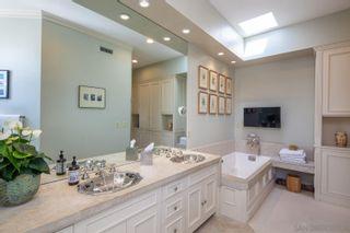 Photo 31: CORONADO VILLAGE House for sale : 6 bedrooms : 731 Adella Avenue in Coronado