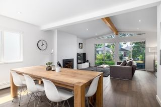 Photo 13: 3538 GLADSTONE Street in Vancouver: Grandview Woodland House for sale (Vancouver East)  : MLS®# R2619921