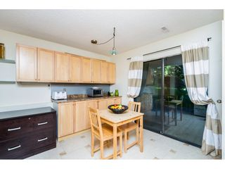 "Photo 10: 246 BALMORAL Place in Port Moody: North Shore Pt Moody Townhouse for sale in ""BALMORAL PLACE"" : MLS®# R2068085"