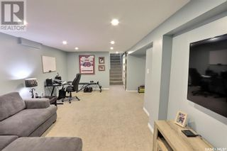 Photo 16: 532 19th ST W in Prince Albert: House for sale : MLS®# SK863354