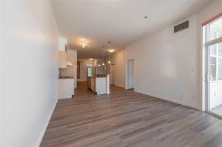 Photo 17: 311 10147 112 Street in Edmonton: Zone 12 Condo for sale : MLS®# E4238427