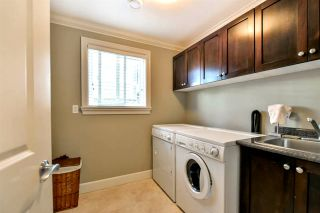 Photo 17: 1398 129B Street in Surrey: Crescent Bch Ocean Pk. House for sale (South Surrey White Rock)  : MLS®# R2133979