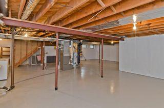 Photo 35: 7208 11 Street SW in Calgary: Kelvin Grove Detached for sale : MLS®# A1079702