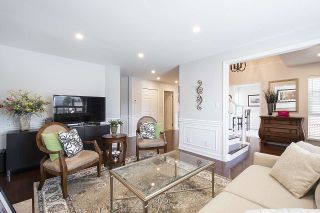 Photo 8: 1181 RUSSELL Avenue in North Vancouver: Indian River House for sale : MLS®# R2478577