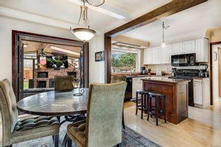Photo 7: 2548 Wesley Pl in : Vi Oaklands House for sale (Victoria)  : MLS®# 866371