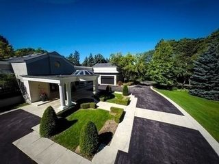 Photo 2: 61 The Bridle Path in Toronto: Bridle Path-Sunnybrook-York Mills House (Bungalow) for sale (Toronto C12)  : MLS®# C5139067