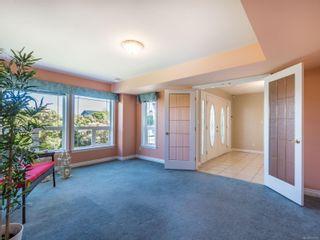 Photo 2: 5011 Vista View Cres in : Na North Nanaimo House for sale (Nanaimo)  : MLS®# 877215