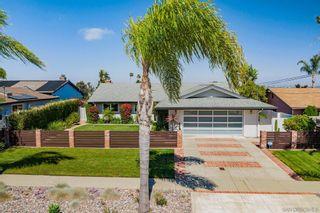 Photo 3: LA JOLLA House for sale : 3 bedrooms : 5781 Soledad Road