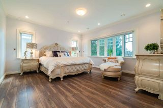 Photo 15: 6788 OSLER Street in Vancouver: South Granville House for sale (Vancouver West)  : MLS®# R2591419