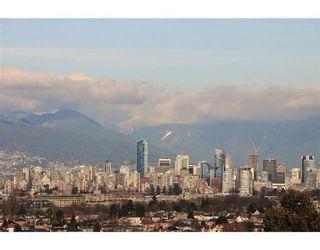 Photo 5: 2920 W 27TH AV in Vancouver: House for sale : MLS®# V870598