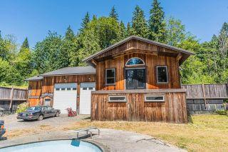 "Photo 5: 12214 WEBSTER Street in Maple Ridge: Websters Corners House for sale in ""Websters Corner"" : MLS®# R2599717"