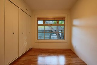 Photo 4: Langara Ave in Vancouver: Point Grey House for rent (Vancouver West)  : MLS®# AR122