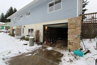 Photo 29: 1590 SE 11th Avenue in Salmon Arm: House for sale : MLS®# 10109036