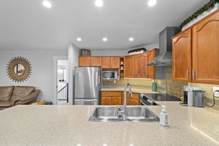 Photo 8: 20436 122B Avenue in Maple Ridge: Northwest Maple Ridge House for sale : MLS®# R2617976