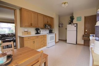 Photo 11: 520 29 Avenue NW in Calgary: Mount Pleasant Detached for sale : MLS®# A1134159