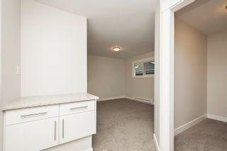 Photo 23: 2660 Northeast 25 Street in Salmon Arm: S. APPLEYARD House for sale (NE Salmon Arm)  : MLS®# 10165234