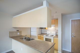 "Photo 2: 217 2891 E HASTINGS Street in Vancouver: Hastings East Condo for sale in ""PARK RENFREW"" (Vancouver East)  : MLS®# R2004284"