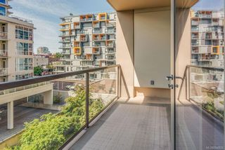 Photo 14: 402 845 Yates St in Victoria: Vi Downtown Condo for sale : MLS®# 844824