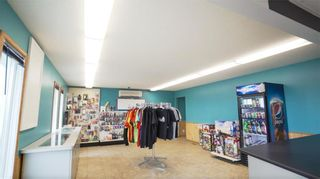 Photo 11: 1770 Anderson Street in Virden: Industrial / Commercial / Investment for sale (R33 - Southwest)  : MLS®# 202118170