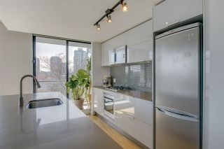 Photo 8: 1204 108 W CORDOVA STREET in Vancouver: Downtown VW Condo for sale (Vancouver West)  : MLS®# R2252082