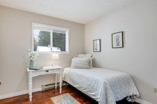 Photo 23: 8593 Deception Pl in : NS Dean Park House for sale (North Saanich)  : MLS®# 866567